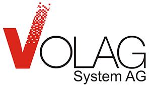 VOLAG System AG